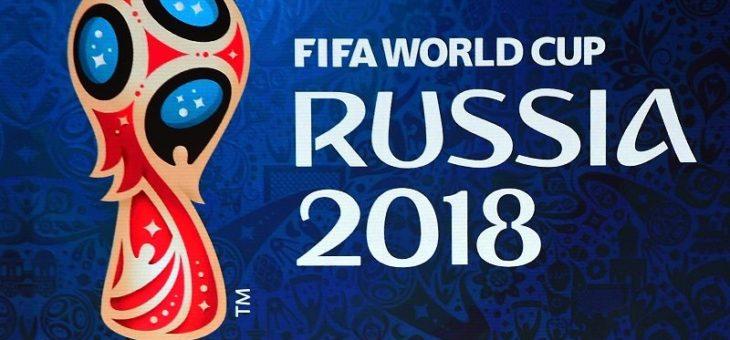 ワールドカップベスト16進出